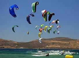 69439,kiteboardracing360rdax360x270jpg.png